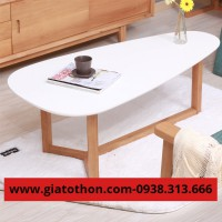 bàn ghế cafe rẻ đẹp