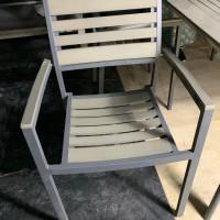 bàn ghế phòng khách giá sỉ