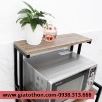 , công ty cung cấp tủ bếp gỗ nhập khẩu