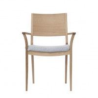 ghế gỗ đẹp chất lượng