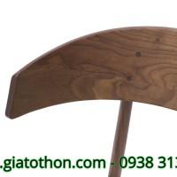 ghế gỗ nhập khẩu