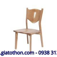 ghế gỗ phòng khách giá chính hãng