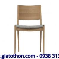 ghế gỗ phòng khách nhâp khẩu