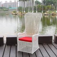 ghế kim loại nhập khẩu rẻ nhất