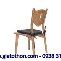 ghế phòng khách nhập khẩu