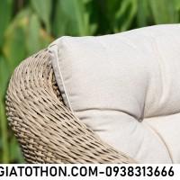 sofa-nhua-may