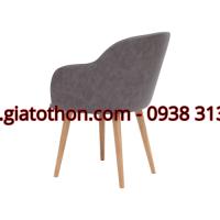 ghế gỗ giá tốt