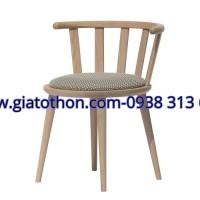 ghế gỗ giá rẻ