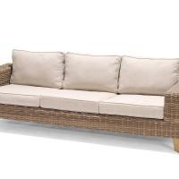 sofa-may-dan-ngoai-troi