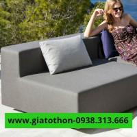 sofa thanh lý tphcm