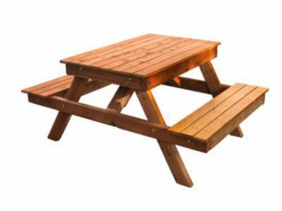 Các mẫu bàn ghế ngoài trời giá tốt