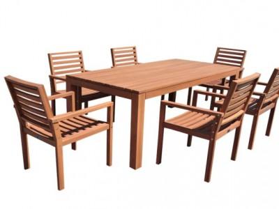 Mua bán bàn ghế sân vườn giá rẻ