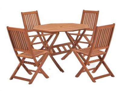 Mua bán bàn ghế sân vườn đẹp giá tốt