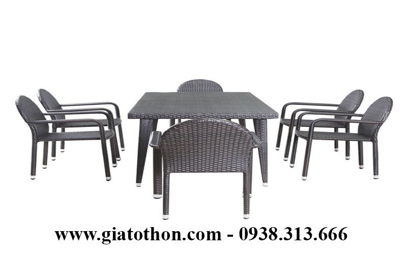 bàn ghế nhựa giả mây sài gòn, bàn ghế nhựa giả mây giá sỉ, bàn ghế mây nhựa ngoài trời, bàn ghế nhựa giả mây café, bàn ghế nhựa giả mây phòng khách, bàn ghế nhựa giả mây loại nhỏ, bàn ghế nhựa giả mây mini, giá tiền bộ bàn ghế mây nhựa, ghế cà phê nhựa giả mây, bàn ghế nhựa mây ngoài trời.