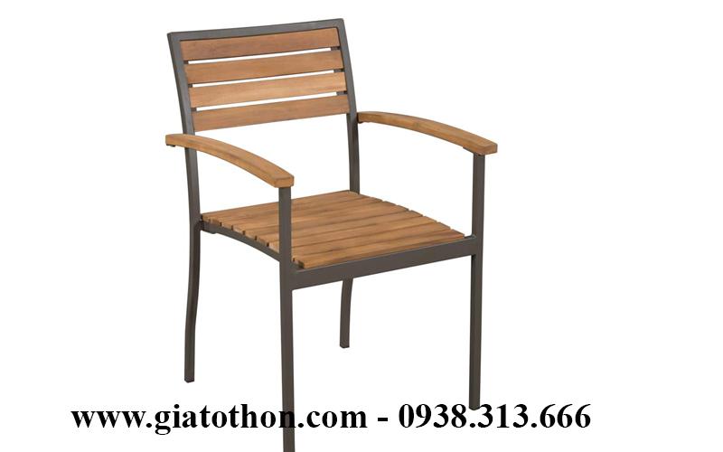 Tìm kiếm trên google: bàn ghế gỗ ngoài trời tphcm, bàn ghế gỗ ngoài trời đẹp, bàn ghế gỗ ngoài trời xuất khẩu, bàn ghế gỗ ngoài trời giá tốt, công ty nhập khẩu bàn ghế gỗ ngoài trời, công ty phân phối bàn ghế gỗ ngoài trời, cung cấp bàn ghế gỗ ngoài trời giá tốt tại tp hcm, bàn ghế gỗ ngoài trời giá cao cấp tại tphcm, bàn ghế gỗ ngoài trời chính hãng, bàn ghế gỗ ngoài trời nhập khẩu
