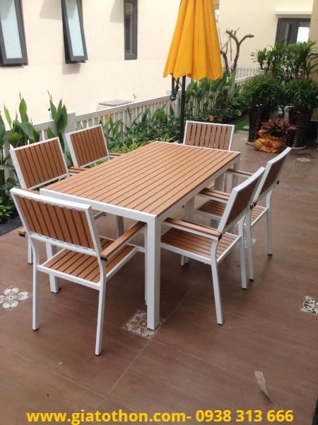 bàn ghế gỗ nhựa composite khung sắt ngoài trời, bàn ghế khung sắt sơn tĩnh điện, bàn ghế cafe gỗ nhựa composite khung sắt, bàn ghế composite khung sắt giá tốt, mẫu bàn ghế sắt đẹp, bàn ghế nhựa composite khung sắt cao cấp, xường sản xuất bàn ghế composite tại HCM, bàn ghế ngoài trời composite cao cấp, công ty bán bàn ghế gỗ nhựa composite khung sắt tại tp hcm, phân phối bàn ghế gỗ nhựa chân sắt giá sỉ, bàn ghế khung sắt phòng khách