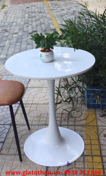 bàn ghế cafe ngoài trời, bàn ghế cà phê sân vườn, bàn ghế cafe giá rẻ, bàn ghế cà phê cao cấp, thanh lí bàn ghế cafe, bàn ghế cafe nhập khẩu, mẫu bàn ghế cà phê mới nhất, bàn ghế cafe tp hcm, mua bàn ghế cà phê giá rẻ, công ty bàn bàn ghế cafe tại tphcm, phân phối bàn ghế cà phê tại tp hcm, bàn ghế cafe gỗ, bàn ghế cà phê nhôm, bàn ghế cafe nhựa mây,