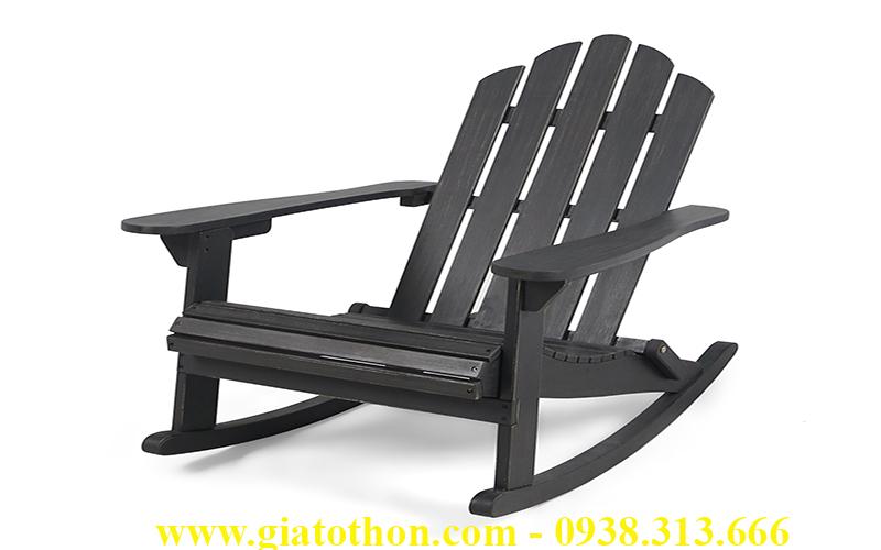 ghế gỗ ngoài trời, bàn ghế nhựa giả mây sài gòn, bàn ghế nhựa giả mây giá sỉ, bàn ghế mây nhựa ngoài trời, bàn ghế nhựa giả mây café, bàn ghế nhựa giả mây phòng khách, bàn ghế nhựa giả mây loại nhỏ, bàn ghế nhựa giả mây mini, giá tiền bộ bàn ghế mây nhựa, ghế cà phê nhựa giả mây.