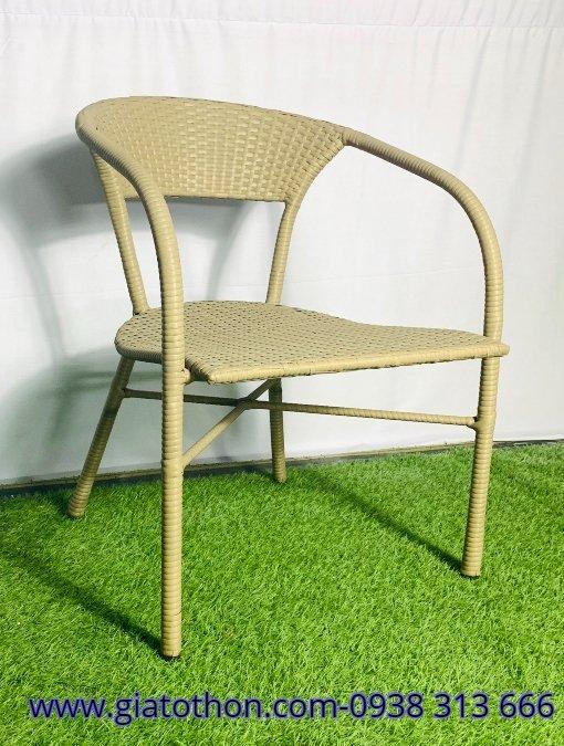 Bàn ghế nhựa giả mây sài gòn, bàn ghế nhựa giả mây giá sỉ, bàn ghế mây nhựa ngoài trời, bàn ghế nhựa giả mây café, bàn ghế nhựa giả mây phòng khách, bàn ghế nhựa giả mây loại nhỏ, bàn ghế nhựa giả mây mini, giá tiền bộ bàn ghế mây nhựa, ghế cà phê nhựa giả mây, bàn ghế nhựa mây ngoài trời giá rẻ, xưởng sản xuất bàn ghế nhựa giả mây, mua bàn ghế nhựa mây ngoài trời tại tphcm, bàn ghế nhựa mây ngoài trời tại tphcm.