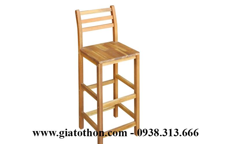   àn ghế gỗ ngoài trời tphcm, bàn ghế gỗ ngoài trời đẹp, bàn ghế gỗ ngoài trời xuất khẩu, bàn ghế gỗ ngoài trời giá tốt, công ty nhập khẩu bàn ghế gỗ ngoài trời, công ty phân phối bàn ghế gỗ ngoài trời, cung cấp bàn ghế gỗ ngoài trời giá tốt tại tp hcm, bàn ghế gỗ ngoài trời giá cao cấp tại tphcm, bàn ghế gỗ ngoài trời chính hãng, bàn ghế gỗ ngoài trời nhập khẩu 