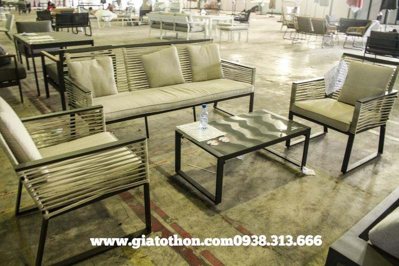 bàn ghế nhựa giả mây sài gòn, bàn ghế nhựa giả mây giá sỉ, bàn ghế nhựa giả mây café, bàn ghế nhựa giả mây phòng khách, bàn ghế nhựa giả mây loại nhỏ, bàn ghế nhựa giả mây mini, giá tiền bộ bàn ghế mây nhựa, ghế cà phê nhựa giả mây, bàn ghế nhựa mây ngoài trời giá rẻ, xưởng sản xuất bàn ghế nhựa giả mây, mua bàn ghế nhựa mây ngoài trời tại tphcm, bàn ghế nhựa mây ngoài trời tại tphcm