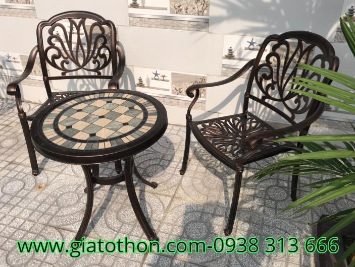 Bàn ghế gỗ ngoài trời giá tốt, bàn ghế nhôm đúc ngoài trời, bàn ghế khung nhôm ngoài trời, bàn ghế khung sắt ngoài trời, bàn ghế cafe ngoài trời, thanh lí bàn ghế ngoài trời giá rẻ, top các mẫu bàn ghế ngoài trời mới nhất, bàn ghế nhựa mây ngoài trời, bàn ghế ngoài trời nhập khẩu, bàn ghế ngoài trời xuất khẩu, bàn ghế ngoài trời mới nhất, bàn ghế xếp ngoài trời tiện lợi, bán bàn ghế ngoài trời tại tp hcm, mua bàn ghế ngoài trời giá rẻ, nơi mua bàn ghế ngoài trời chính hãng, Xưởng sản xuất bàn ghế nhựa mây ngoài trời.