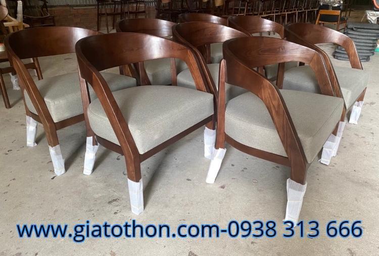 Mua bàn ghế gỗ cafe ưu đãi tốt nhất, mua bàn ghế gỗ cafe số lượng lớn, công ty cung cấp bàn ghế gỗ cafe số lượng lớn tại tp hcm, cung cấp mẫu bàn ghế gỗ cafe tại tphcm, địa chỉ cung cấp bàn ghế gỗ cafe tại tp hcm, nhập khẩu trực tiếp bàn ghế gỗ cafe , phân phối trực tiếp bàn ghế gỗ cafe tại tphcm, bàn ghế gỗ cafe giá rẻ.