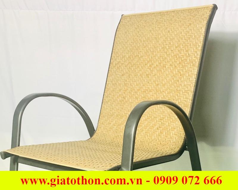 bàn ghế đan nhựa giả mây sài gòn, bàn ghế đan nhựa giả mây giá sỉ, bàn ghế đan mây nhựa ngoài trời, bàn ghế nhựa giả mây cafe, bàn ghế nhựa giả mây phòng khách, bàn ghế nhựa giả mây loại nhỏ, bàn ghế nhựa giả mây mini, giá tiền bộ bàn ghế mây nhựa, ghế cà phê nhựa giả mây