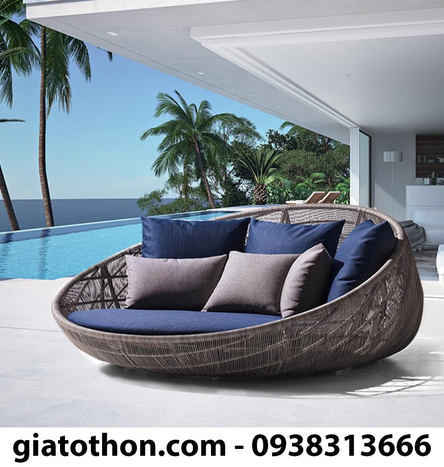 sofa-nhua-may-gia-re